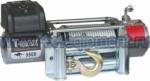 Лебедка EW-9500 OFF-ROAD Improved 24В